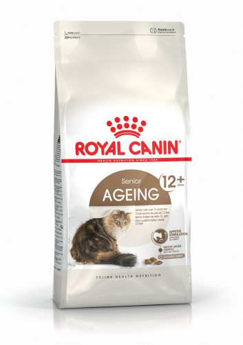 croquette pour chat royal canin