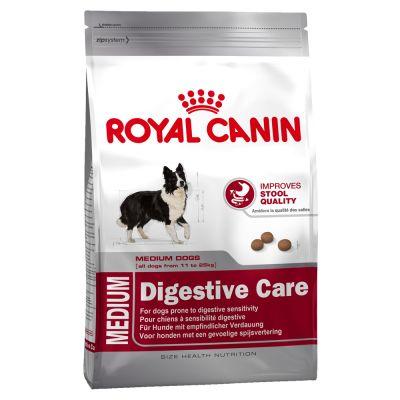 croquettes pour chien royal canin