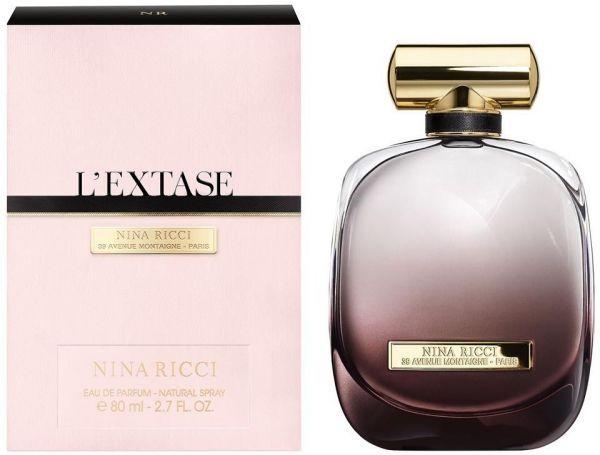 extase parfum