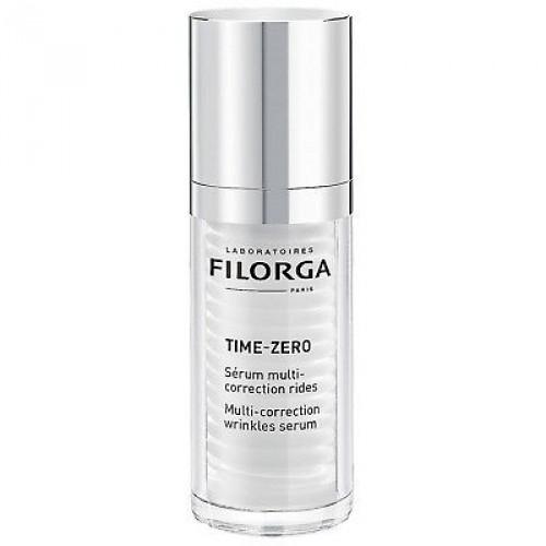 filorga time zero