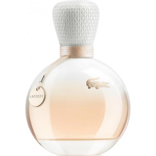 lacoste parfum femme