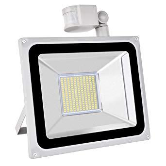 lampe led exterieur