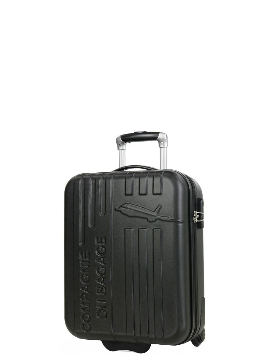 le comptoir du bagage