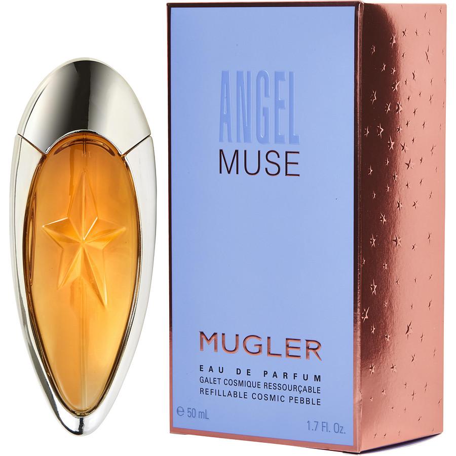parfum angel muse