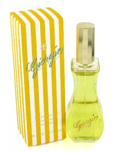 parfum beverly hills