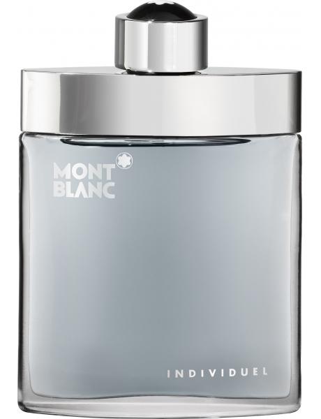 parfum homme mont blanc