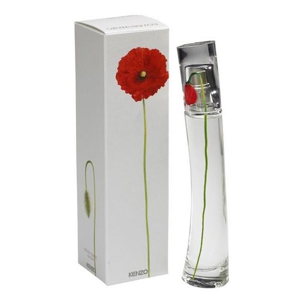 parfum kenzo femme