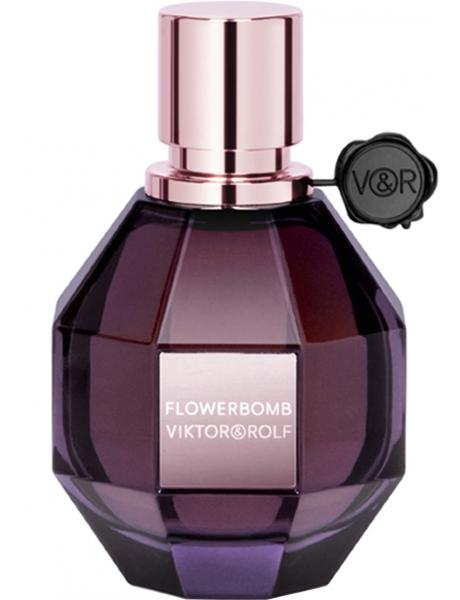 parfum viktor