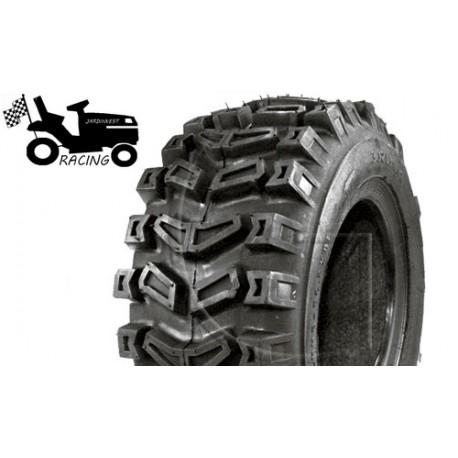 pneu tracteur tondeuse