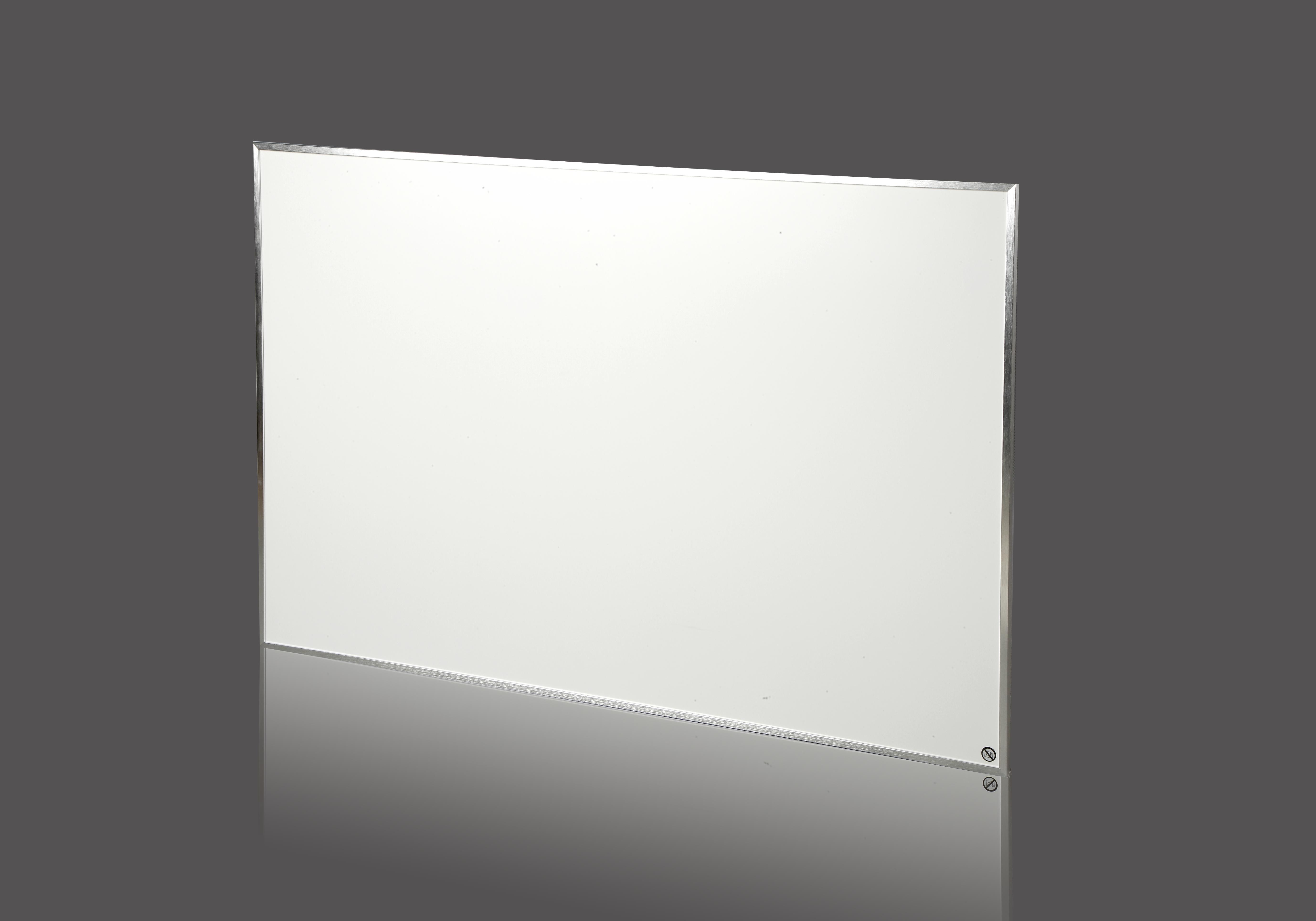radiateur infrarouge