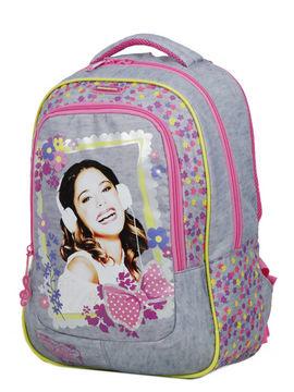 sac à dos violetta