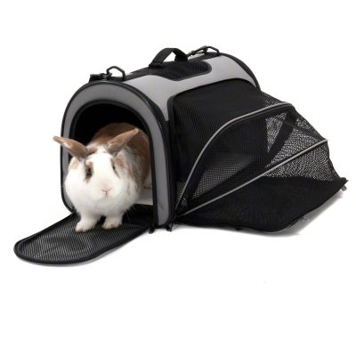 sac de transport pour rongeur