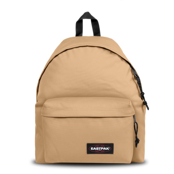 sac eastpak beige