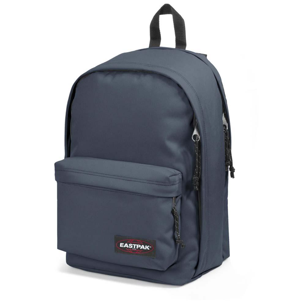 sac eastpak new york