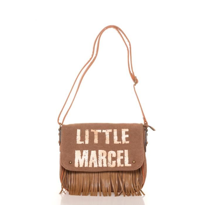 sac little marcel cdiscount