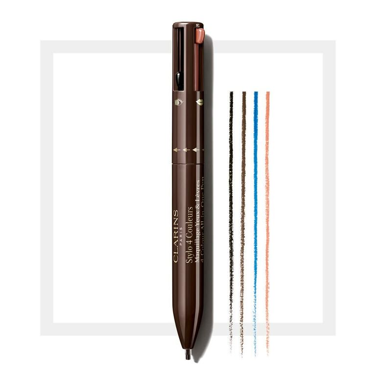 stylo maquillage