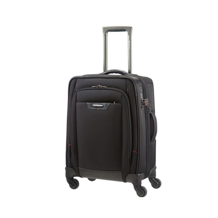 valise 4 roues samsonite