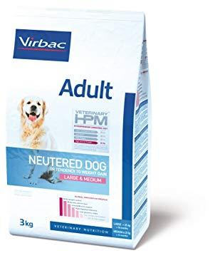 virbac veterinary hpm