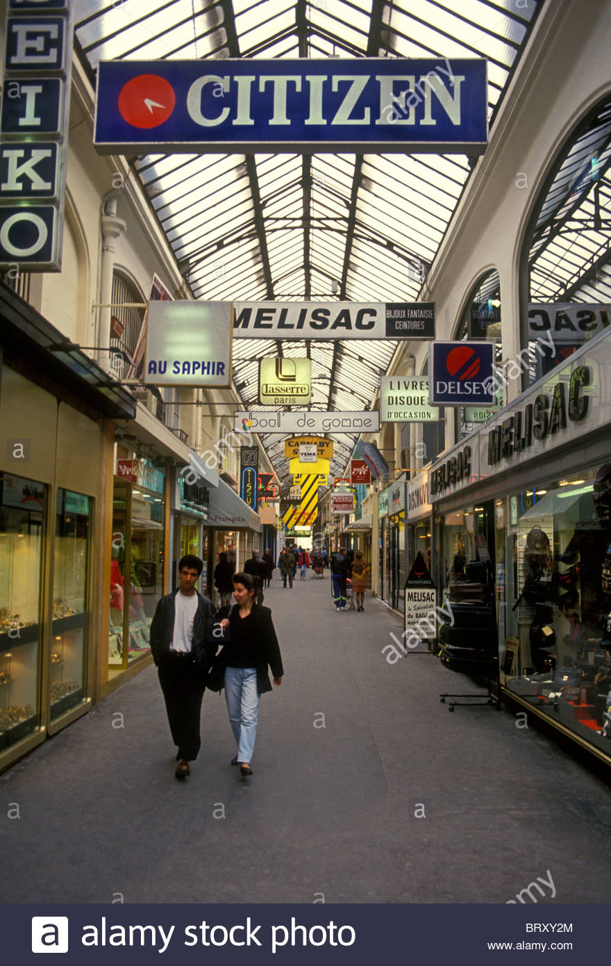 magasin reims