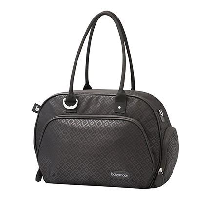 babymoov trendy bag