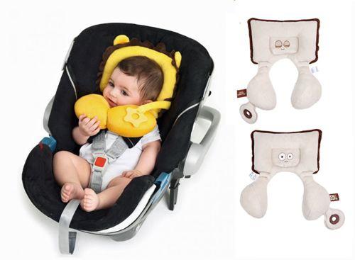 cale tete bebe siege auto