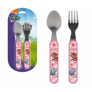 fourchette bébé