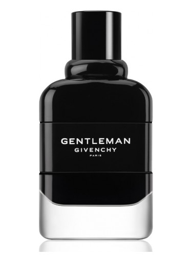 givenchy nouveau parfum