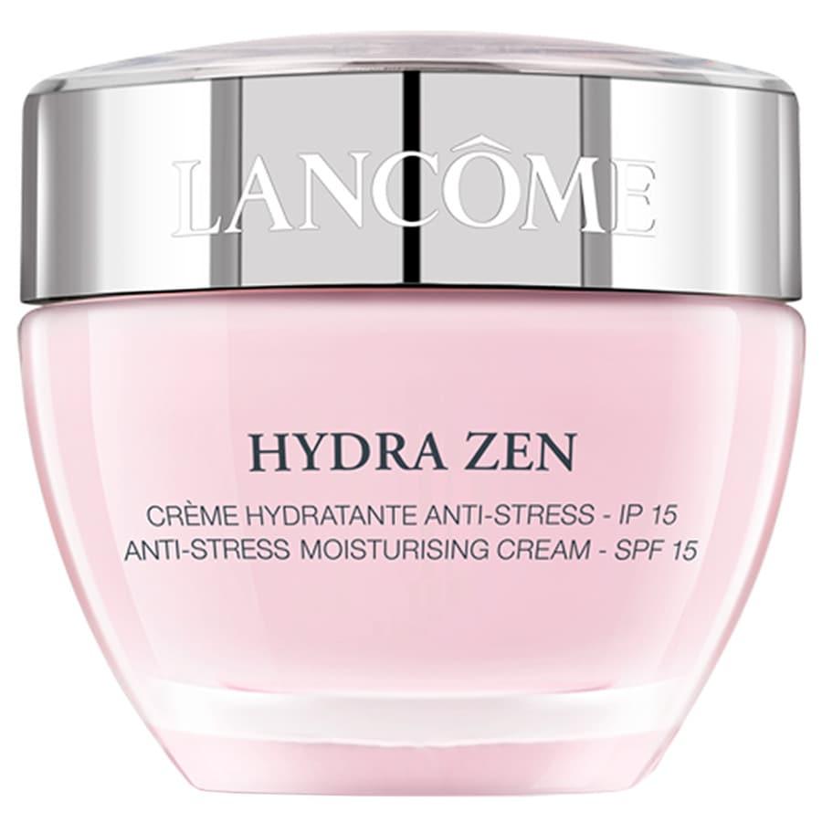 lancome hydra zen