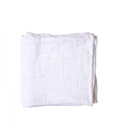 lange de coton