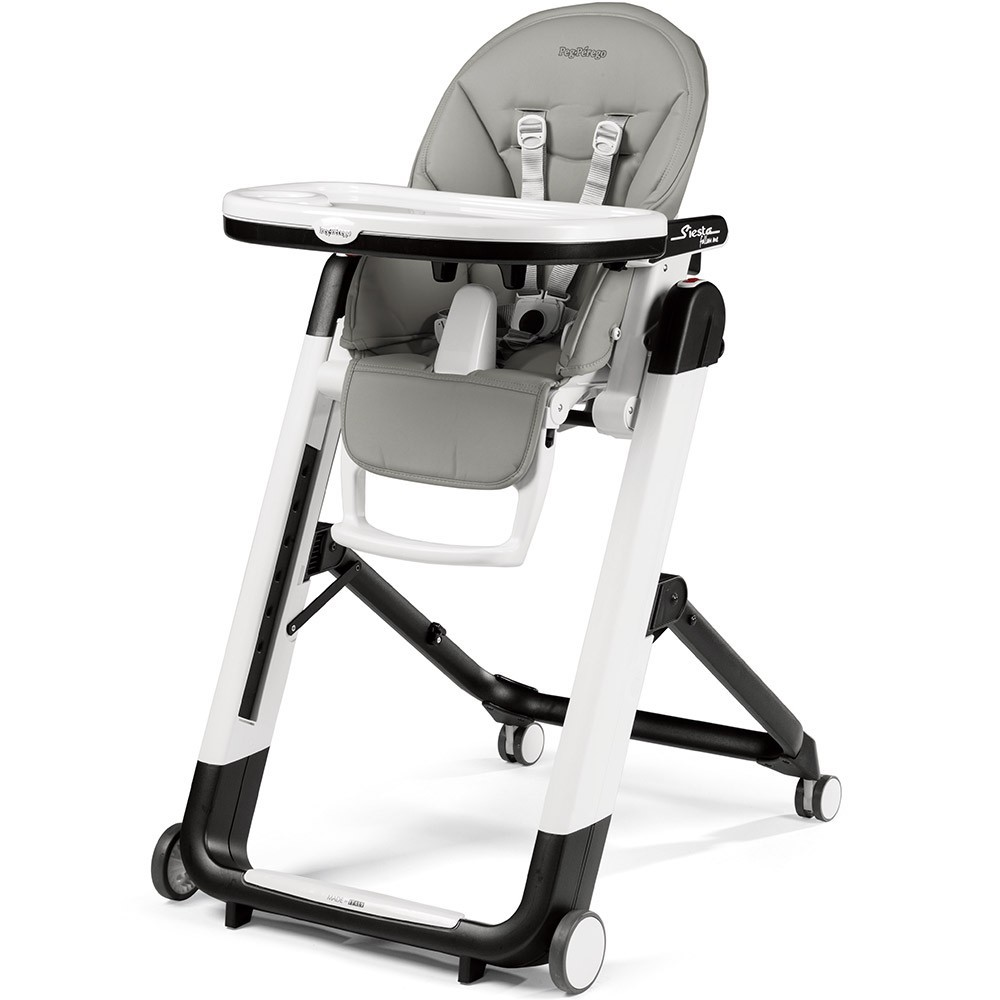 peg perego chaise