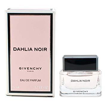 dahlia noir parfum