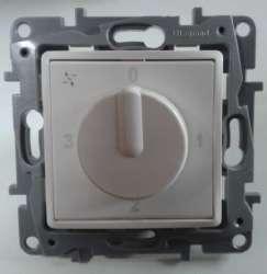 interrupteur vmc 3 positions