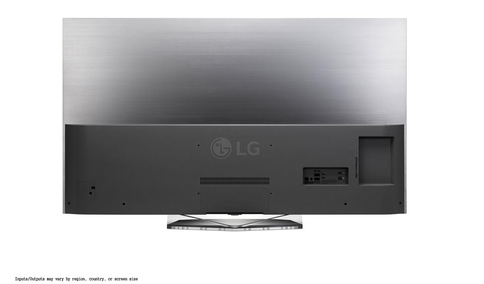 lg 55b6v