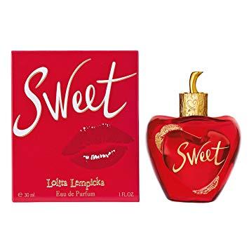 parfum sweet