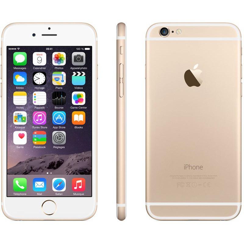 portable apple