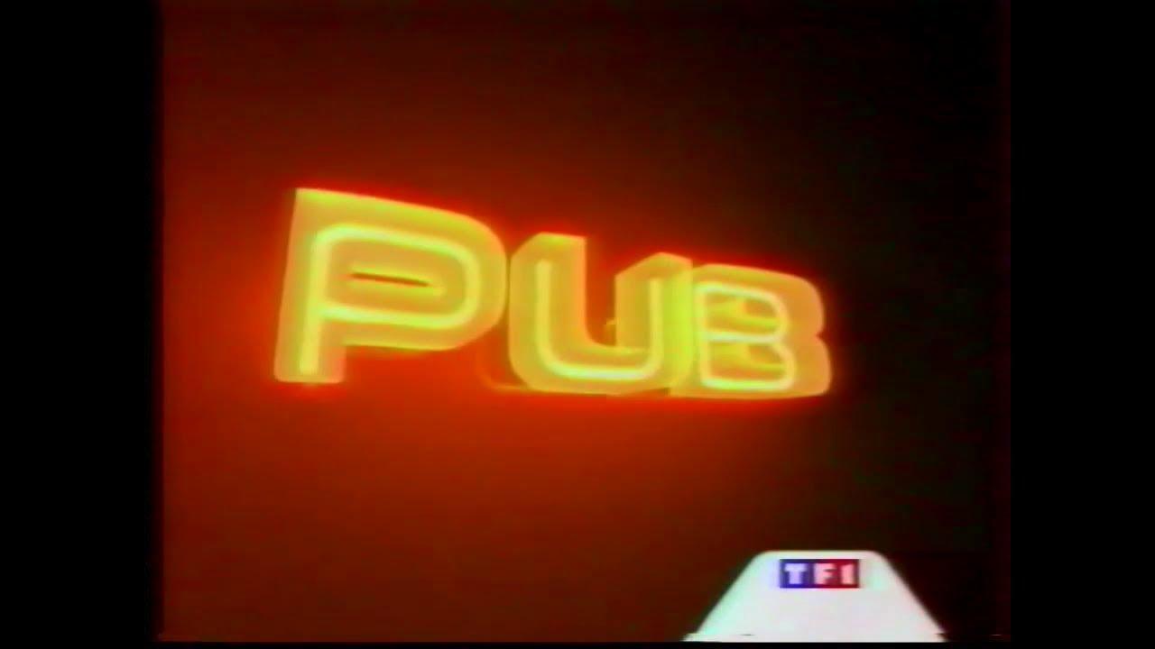 pub youtube