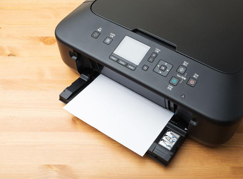 quelle imprimante choisir